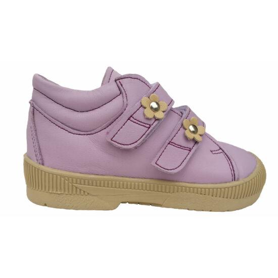 Maus szupinált cipő, lila