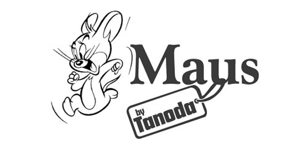 Mit kell tudni a Maus szupinált cipőről?