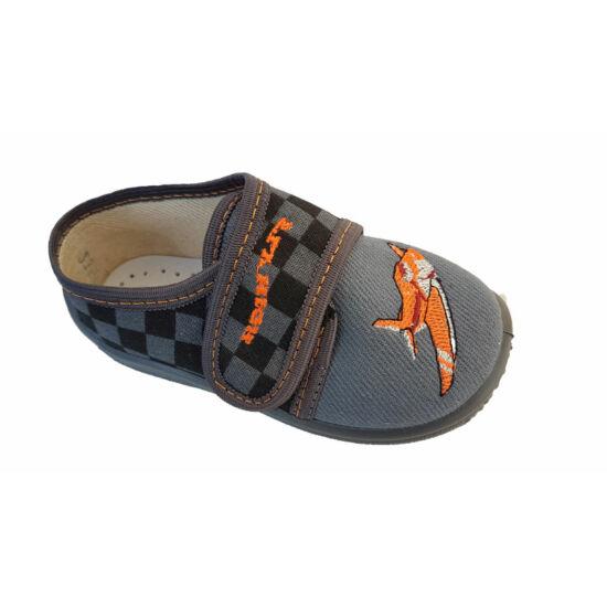 Zetpol Czesio vászon gyerekcipő