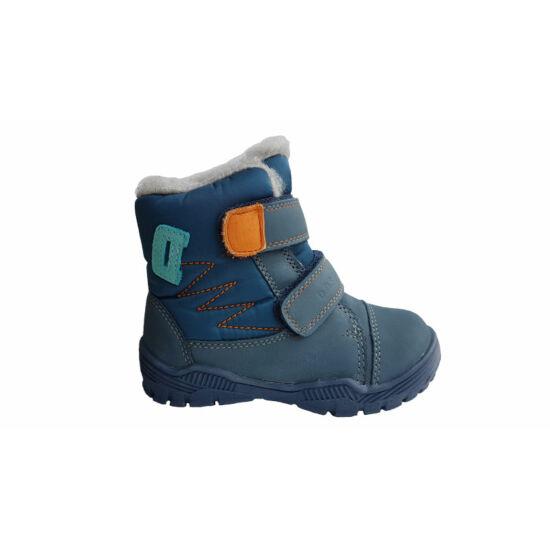 Vízálló DD Step téli cipő