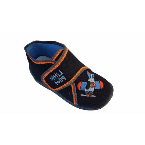 Zetpol Filip vászon gyerekcipő