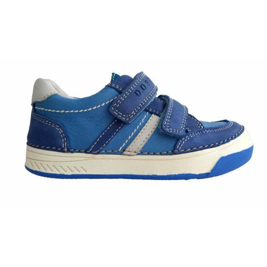 D.D.Step cipő, Bermuda kék