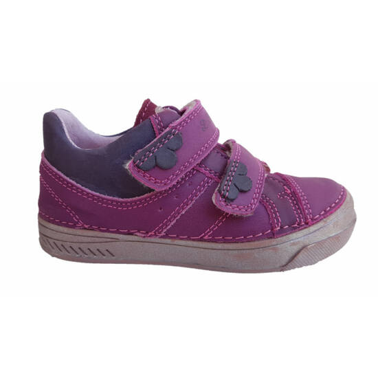 DD Step lány cipő